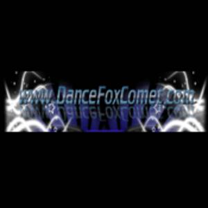 Radio DanceFoxComet