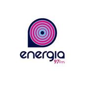 Radio Rádio Energia 97 FM