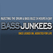 Radio Bassjunkees