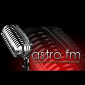 Radio Astro FM