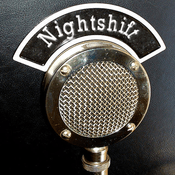 Radio nightshift