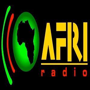 Radio Afri Radio