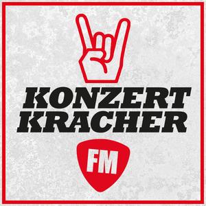 Radio Konzertkracher | Best of Rock.FM