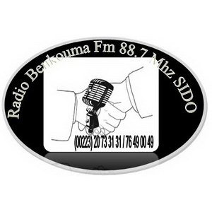 Radio RADIO BENKOUMA SIDO FM