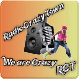 Radio Radio-Crazy-Town