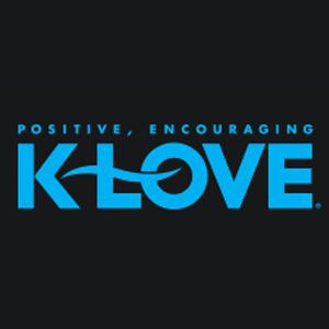 KMRL - K-LOVE 91.9 FM