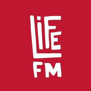 Radio Life FM