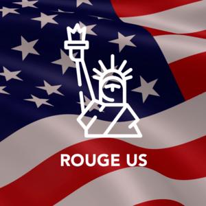 Radio ROUGE US
