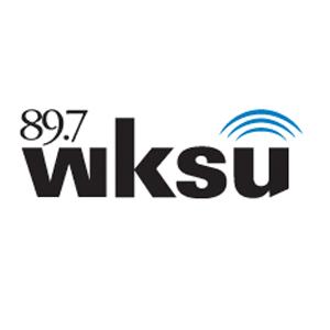 Radio WKSU-FM - WKSU Classical 89.7 FM