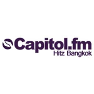 Radio Capitol.fm