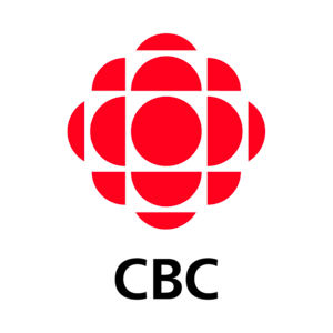 Radio CBC Radio One Edmonton