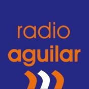 Radio Radio Aguilar 107.9 FM
