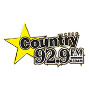 Radio Country 92.9FM