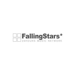 Radio Radio FallingStars - Pop