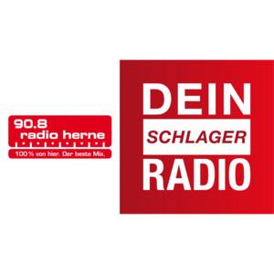 Radio Radio Herne - Dein Schlager Radio
