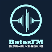 Radio Bates FM - The R&B Mix