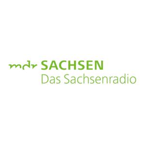 Radio MDR SACHSEN Dresden