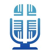 Radio Radio Betesda 104.9