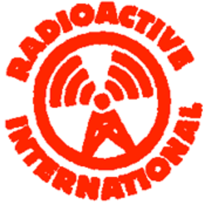 Radio Radioactive International