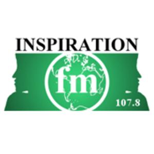 Radio Inspiration FM