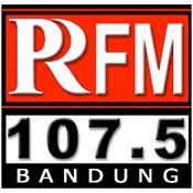 Radio PR FM 107.5