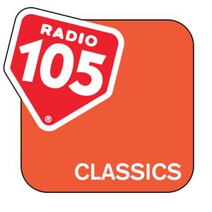 Radio Radio 105 - Classics
