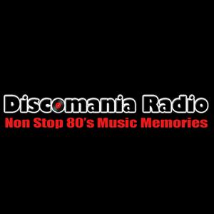 Discomania Radio
