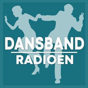 Radio Dansbandradioen