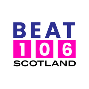 Radio Beat 106 Scotland