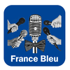 France Bleu RCFM - Le Forum