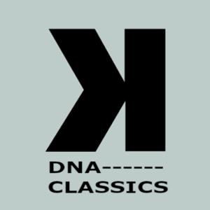 Radio KINK DNA Classics
