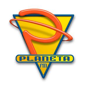 Radio Planeta FM 105.3