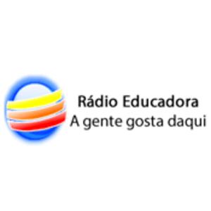 Radio Rádio Educadora 1010 AM
