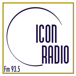 Radio Icon Radio