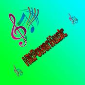 Radio HitPowerMusic