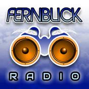 Radio Fernblick Radio