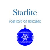 Radio Starlite Radio