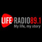 Radio Life Radio 89.1 FM