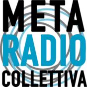 Radio Meta Radio Collettiva