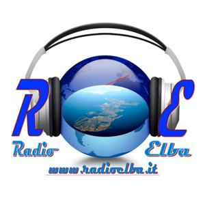 Radio Elba
