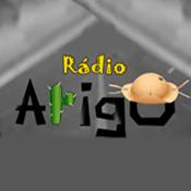 Radio Radio Arigo