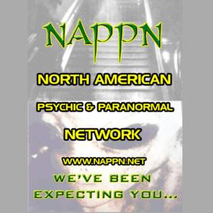 NAPPN Radio