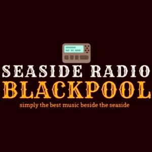 Radio Seaside Radio Blackpool