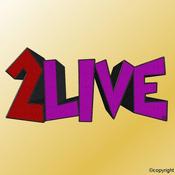 Radio 2live