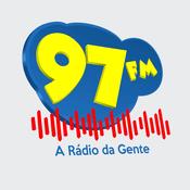 Radio Rádio 97 FM