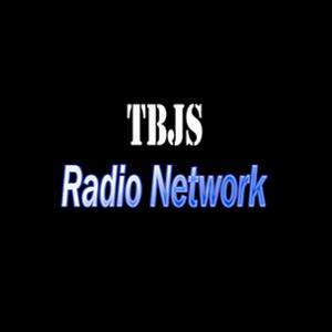 Radio TBJS Radio Network