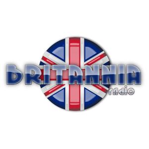 Radio Radio Britannia