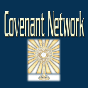 Radio KHOJ - Covenant Network 1460 AM