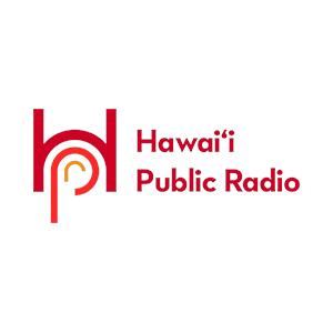 Radio KANO 91.1 FM - Hawaii Public Radio