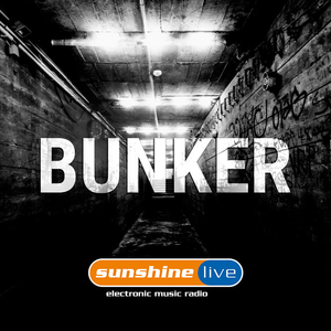 Radio sunshine live - Bunker